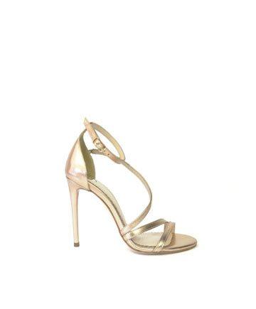 sandale-rose-gold