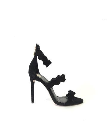 sandale-zoe-black