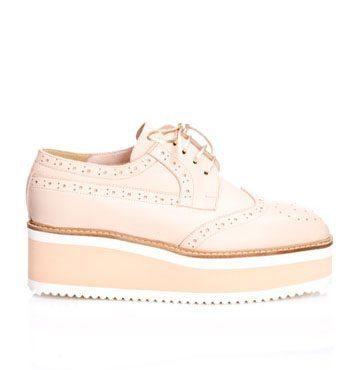 pantofi-aylin-prev