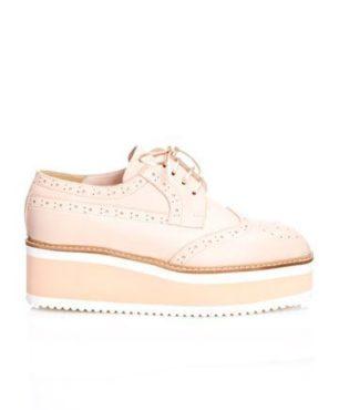 Pantofi de damă Mineli Aylin
