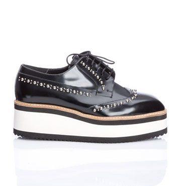 pantofi-aylin-studs-prev