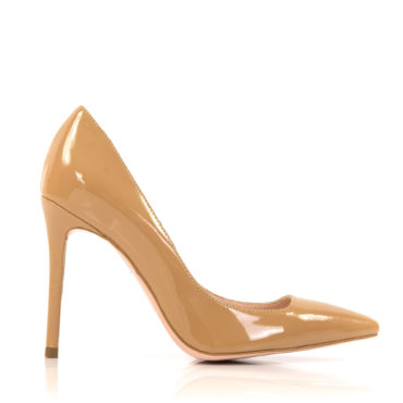 pantofi-bella-beige-2