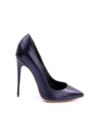 pantofi-daisy-dark-prev