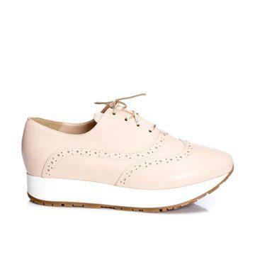 pantofi-norma-bej-prev