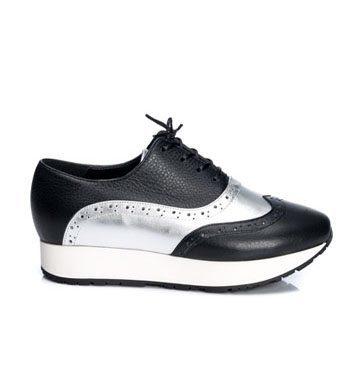 pantofi-norma-blacksilver-prev