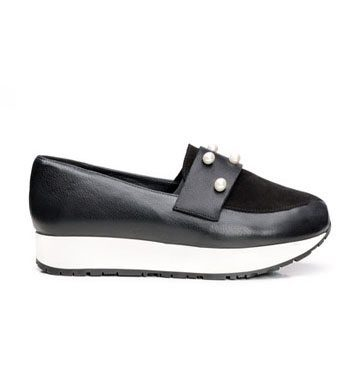 pantofi-sasha-prev