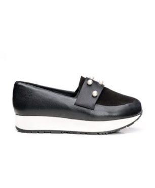 Pantofi de damă MNL Sascha
