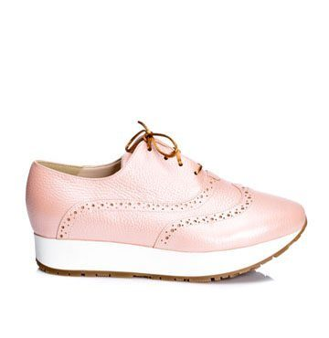 patofi-norma-pink-prev