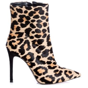 botine-hellen-leopard-2