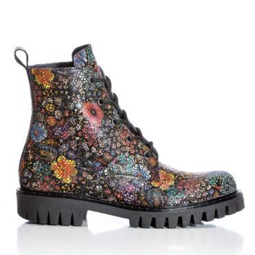 lana-floral-5