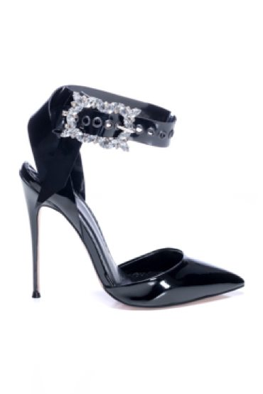 Pantofi de damă Killer Queen