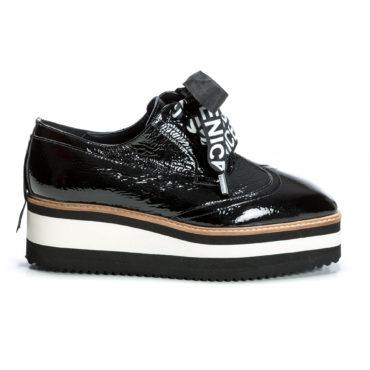 pantofi-be-nice-black