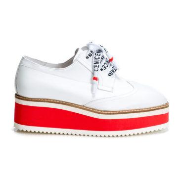pantofi-be-nice-white