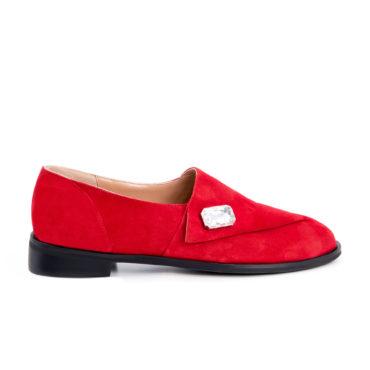pantofi-lucille-red