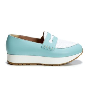 pantofi-lucinda-blue
