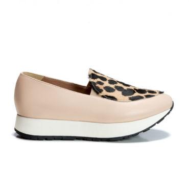 pantofi-lucinda-leo-beige-3