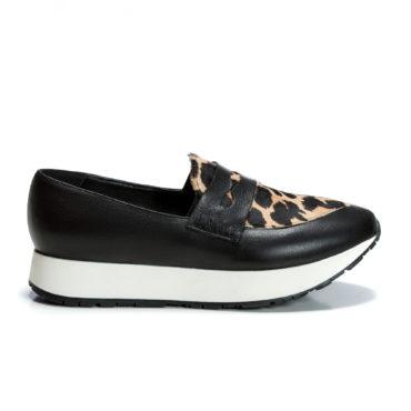 pantofi-lucinda-leo=-black