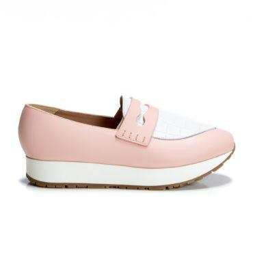 pantofi-lucinda-pink