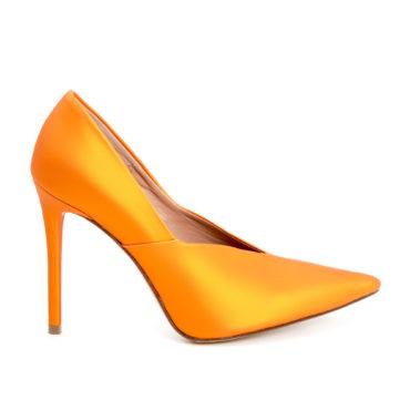 pantofi-marisa-2