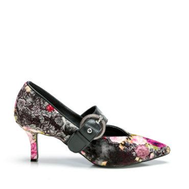 pantofi-becca-floral