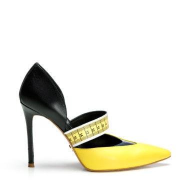 pantofi-centimeter