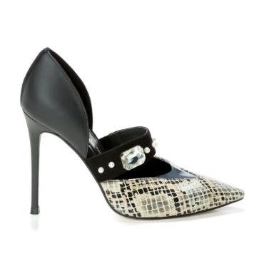 pantofi-fely-2