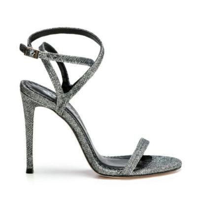 sandale-eva-black-glitter-3