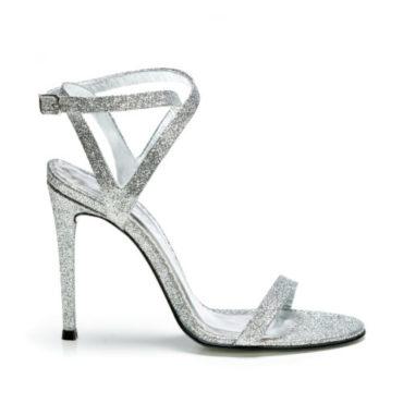 sandale-eva-silver-glitter-2