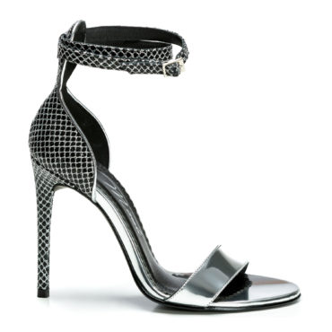 sandale-lily-dark-silver