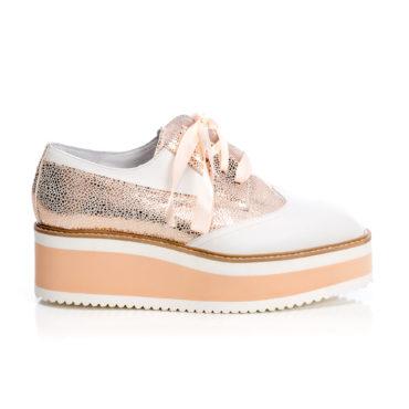pantofi-be-girly