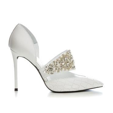pantofi-dalia-white-2