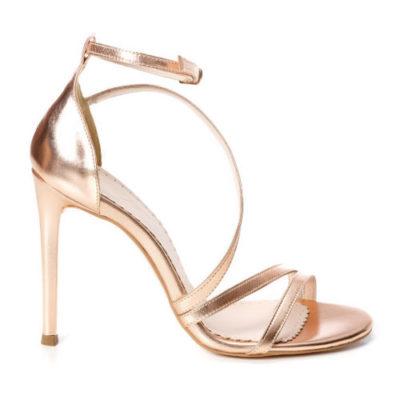 sandale-alena-bronze-2