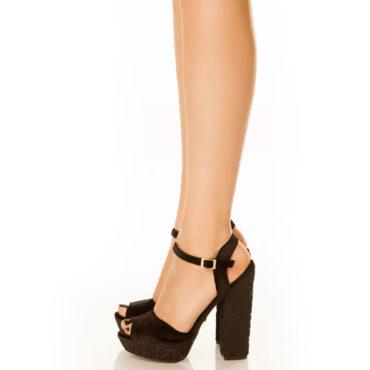 sandale-catifea
