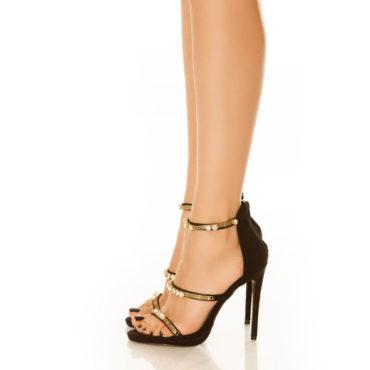 sandale-diva-ng