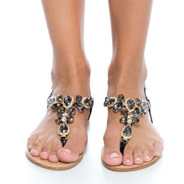 sandale-janice-black