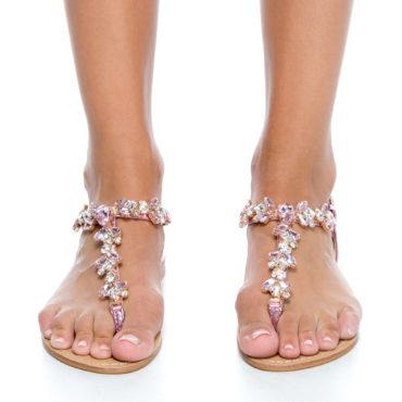 sandale-janice-rose