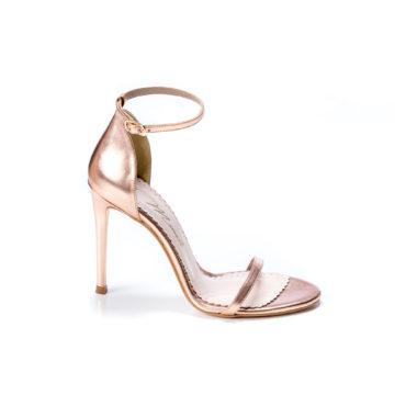 sandale-sally-bronze-2