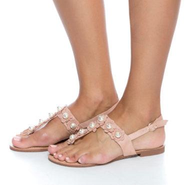 sandale-sandy-2