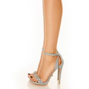 sandale-selly-denim