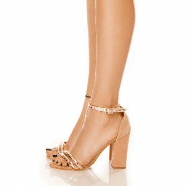 sandale-sophie