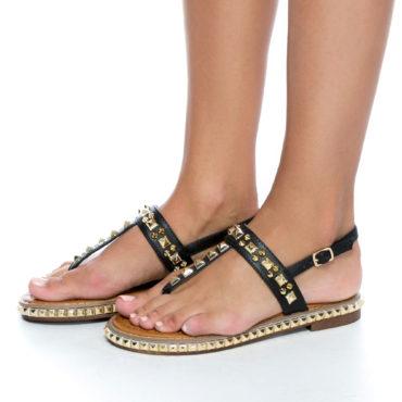 sandale-studs-black-2