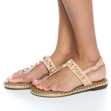 sandale-studs-nude-2