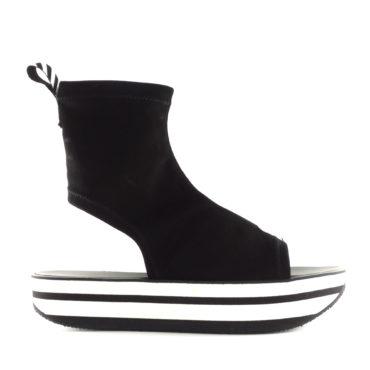 Sandale de dama Noelle