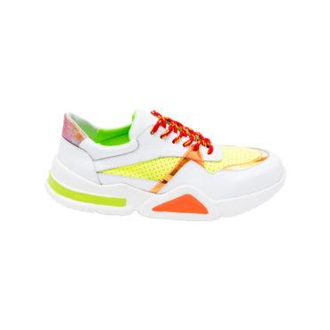 Sneakers Mineli Quantum Energy