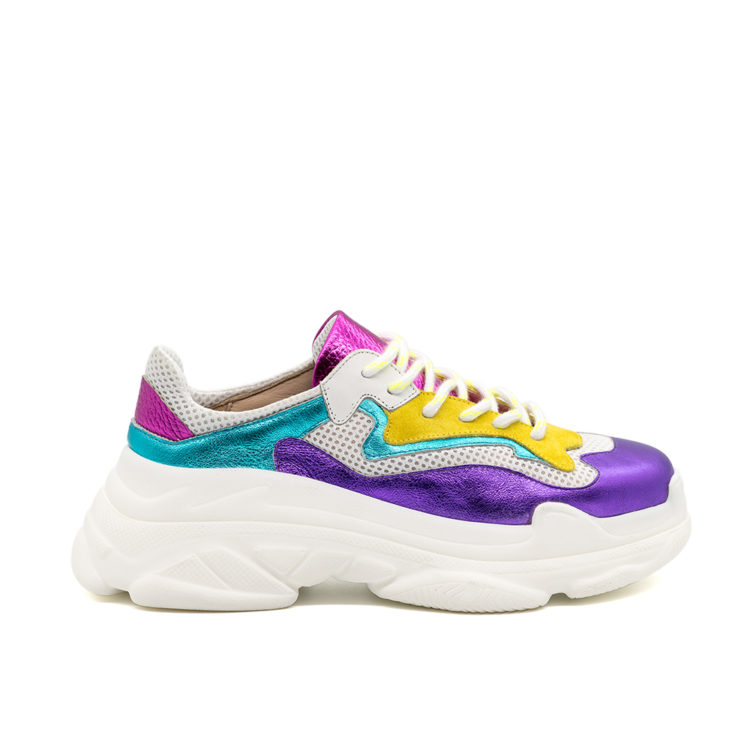 Sneakers Mineli H2O Rainbow Limited