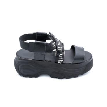 Sandale de Vara Vibe